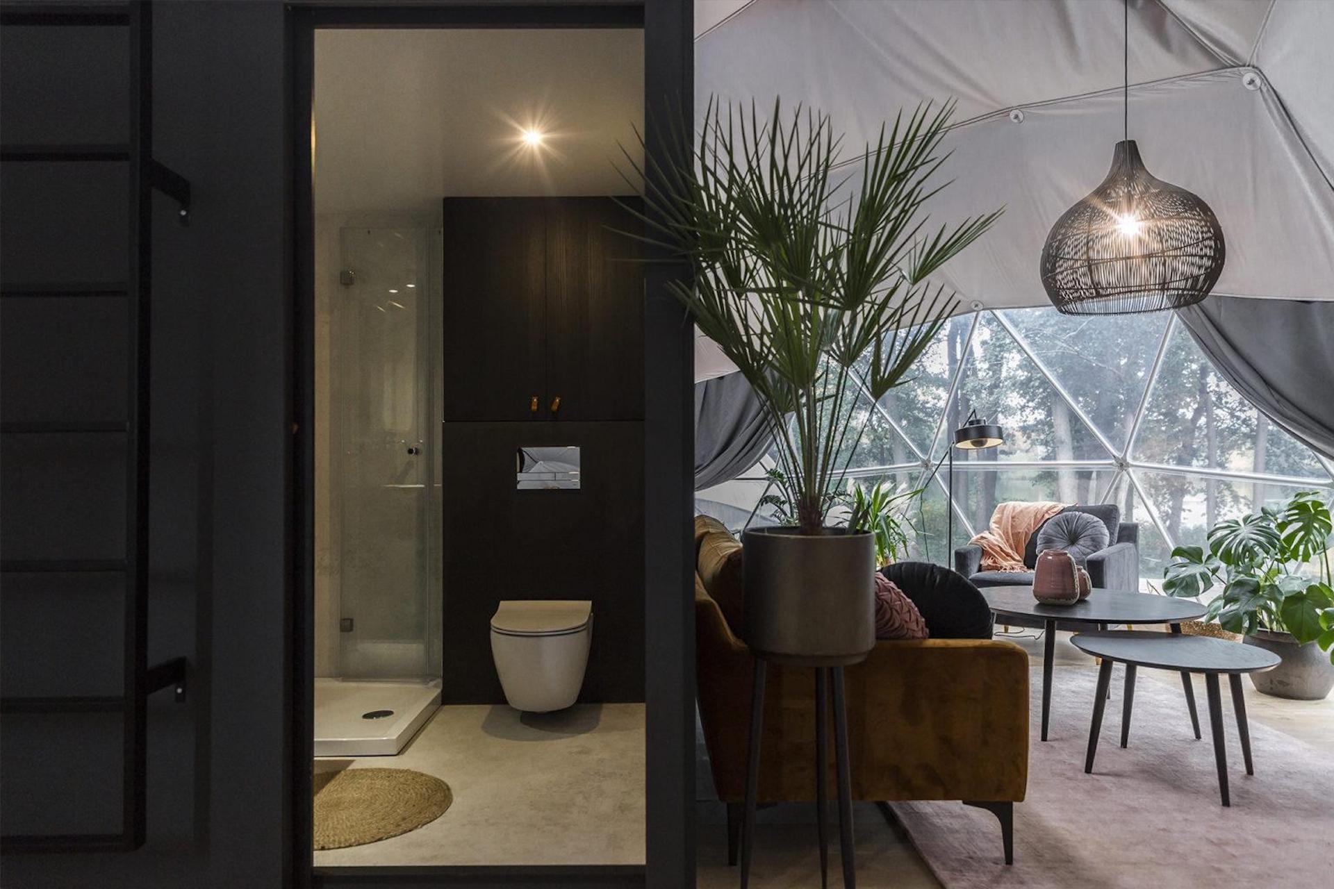 bathroom_module