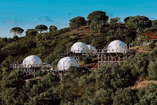 Reserva Alecrim